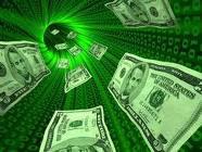 Ganhe dinheiro com a Internet