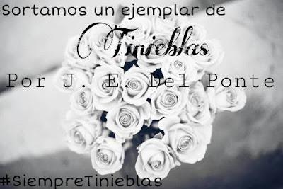 http://siemprehaypalabras.blogspot.com.ar/2015/12/sorteamos-un-ejemplar-firmado-de.html