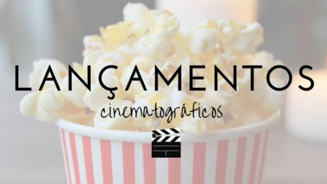 lançamentos+filmes+novembro