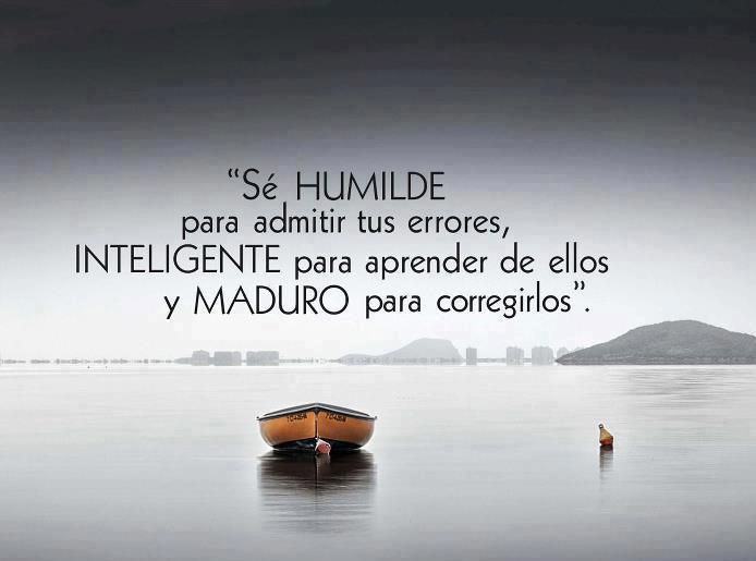 Una frase para cada dia - Página 4 S%C3%A9+humilde2