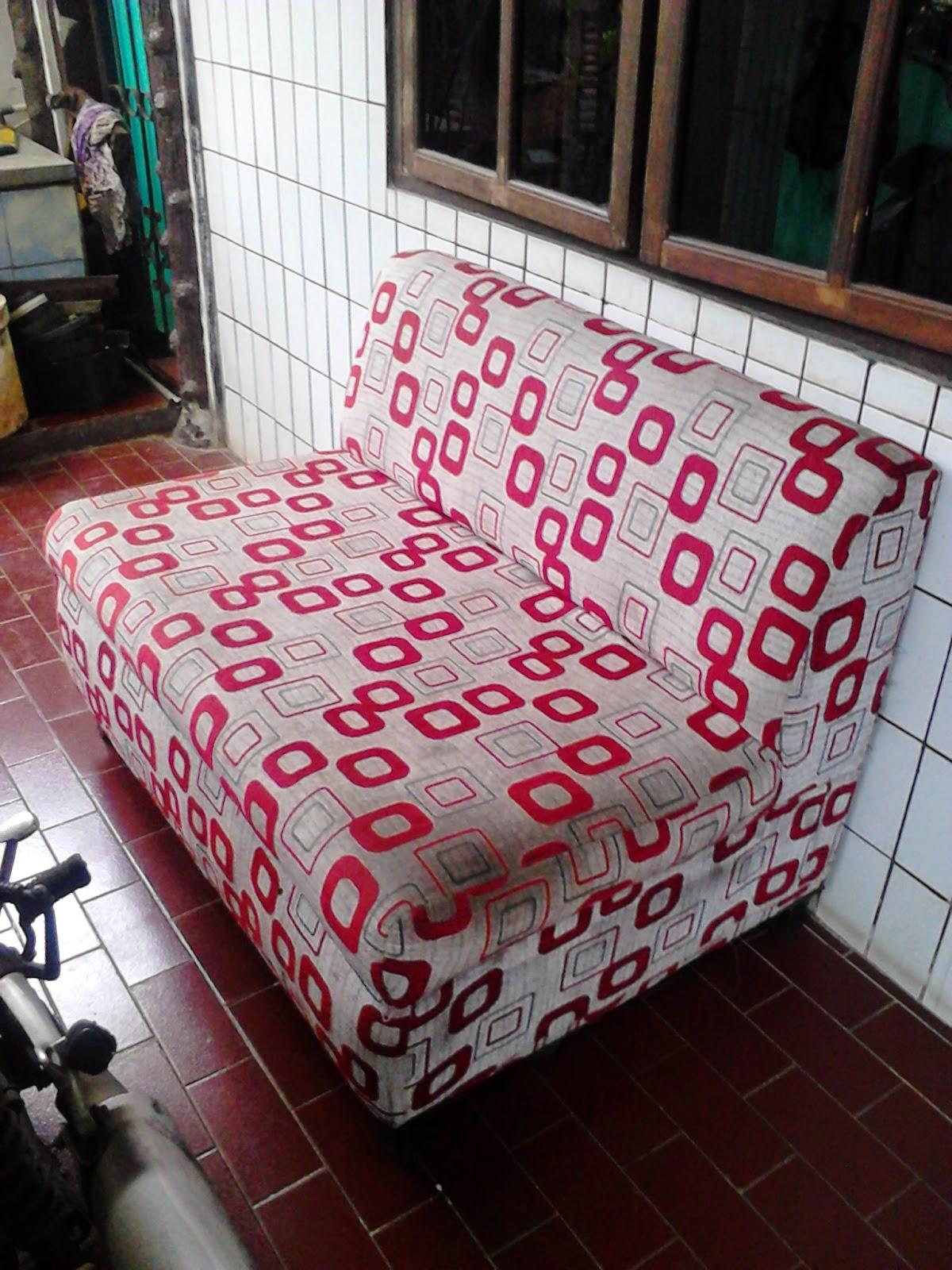 Sofa-minimalis-bahan-Ateja-jakarta