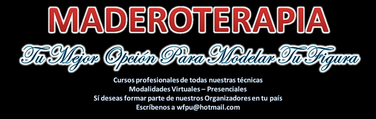 JORNADA INTERNACIONAL MÉXICO 2014