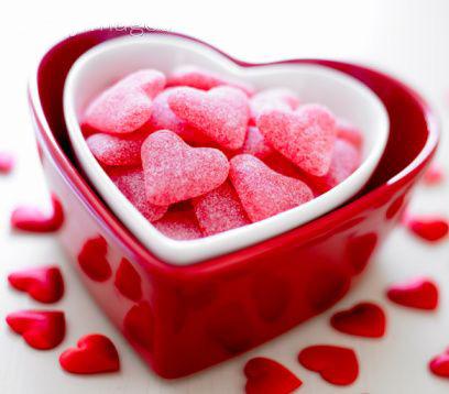 Mitos dan Asal Usul Seputar Hari Valentine Hari Penuh Rasa Cinta