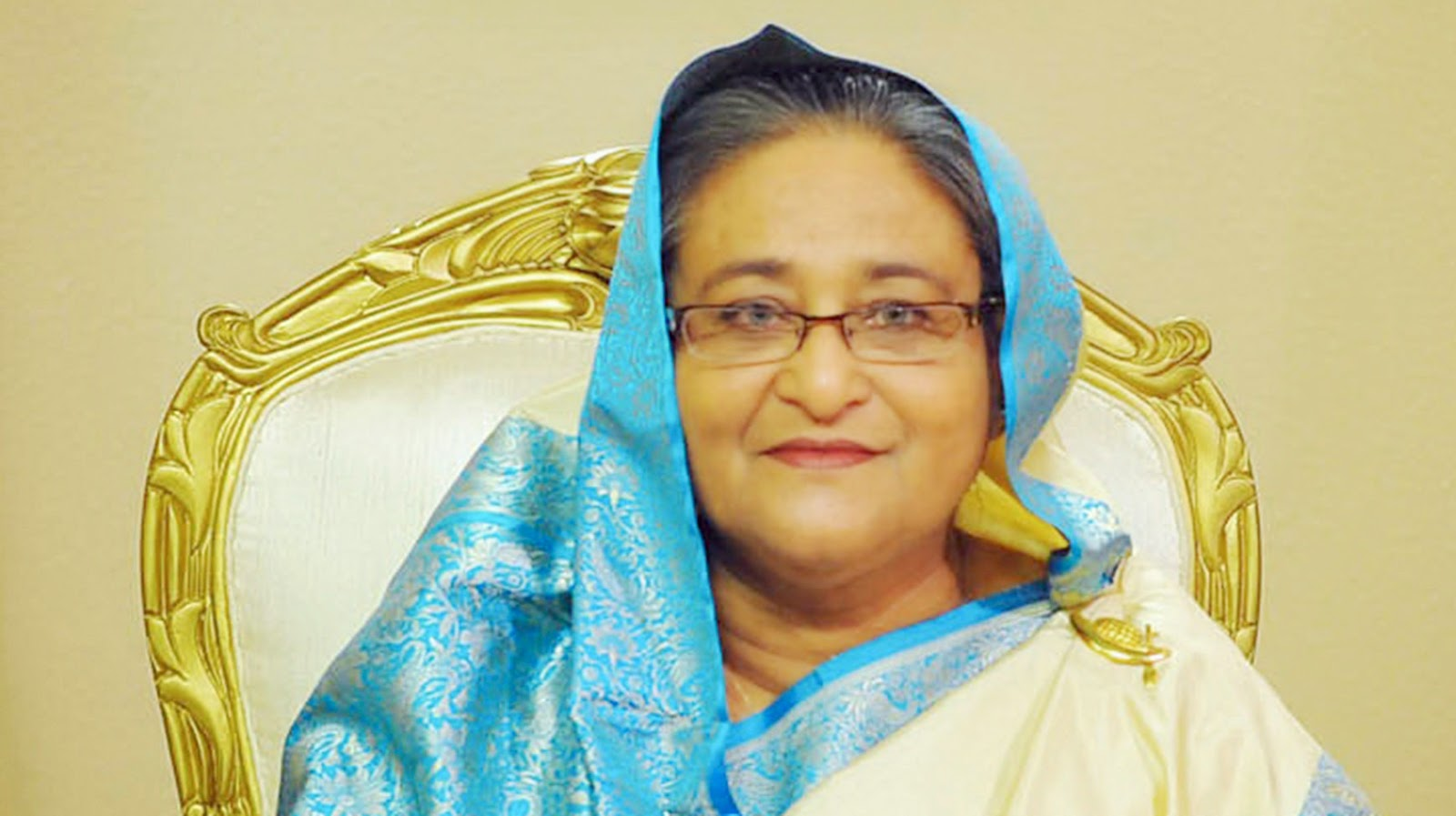 Capital Dhaka is terrible, PM Shekh Hasina in the Cabinet Meeting at the Secretariat.