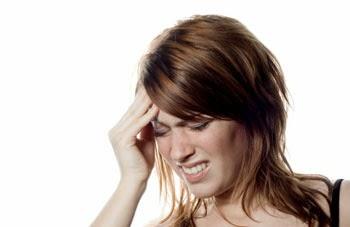 atasi migrain dengan berkesan