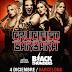 Crucified Bárbara + Black Thunders, en directo!