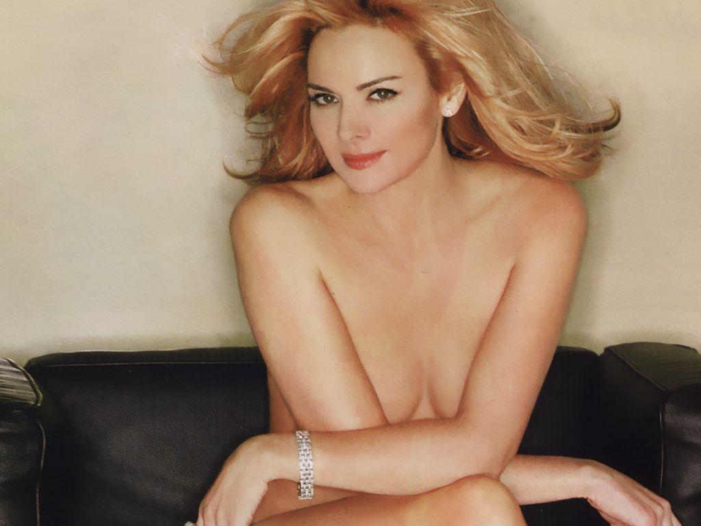 http://2.bp.blogspot.com/-XFXRxC2NSMU/TiA372LHgKI/AAAAAAAAAcY/Wcxt45ddB4U/s1600/Kim-Cattrall.JPG