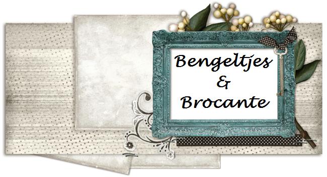 Bengeltjes & Brocante
