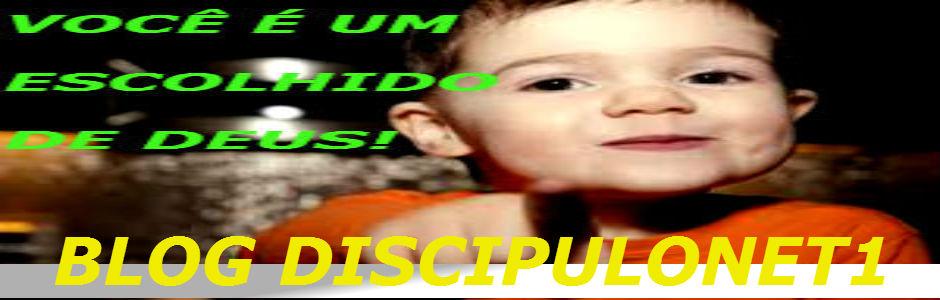 DISCIPULONET1