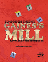 http://tinybattlepublishing.com/products/gainess-mill