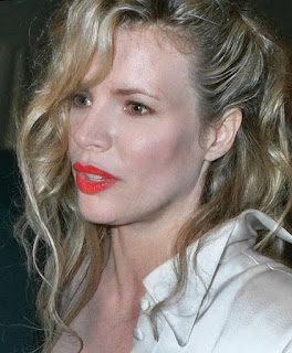 Celebrities Who Went Bankrupt, Kim Basinger