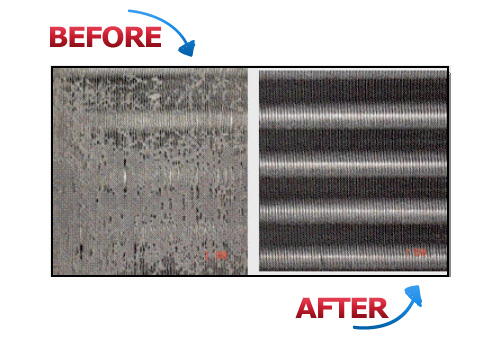 ac coil cleaner. you wouldn\u0027t think ac coils washing to be a topic of debate. after all, what is so questionable about cleaning an ac unit? but with marketing from regional coil cleaner t