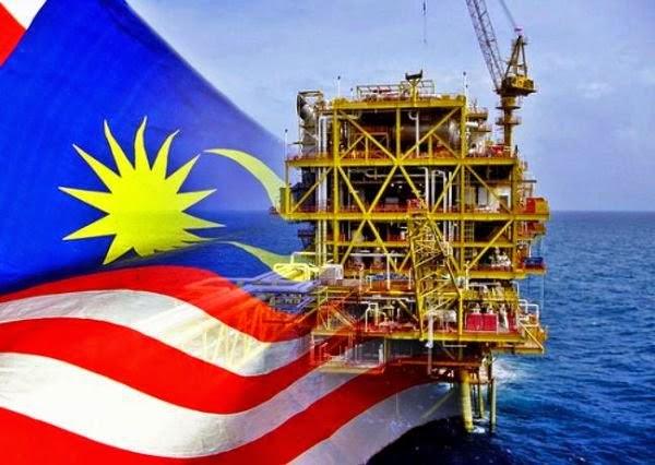 MESTI TENGOK 16 Pekerjaan Yang Menawarkan Gaji Lumayan Di Malaysia Tanpa Memerlukan Ijazah
