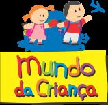 Mundo da Criança São Leopoldo