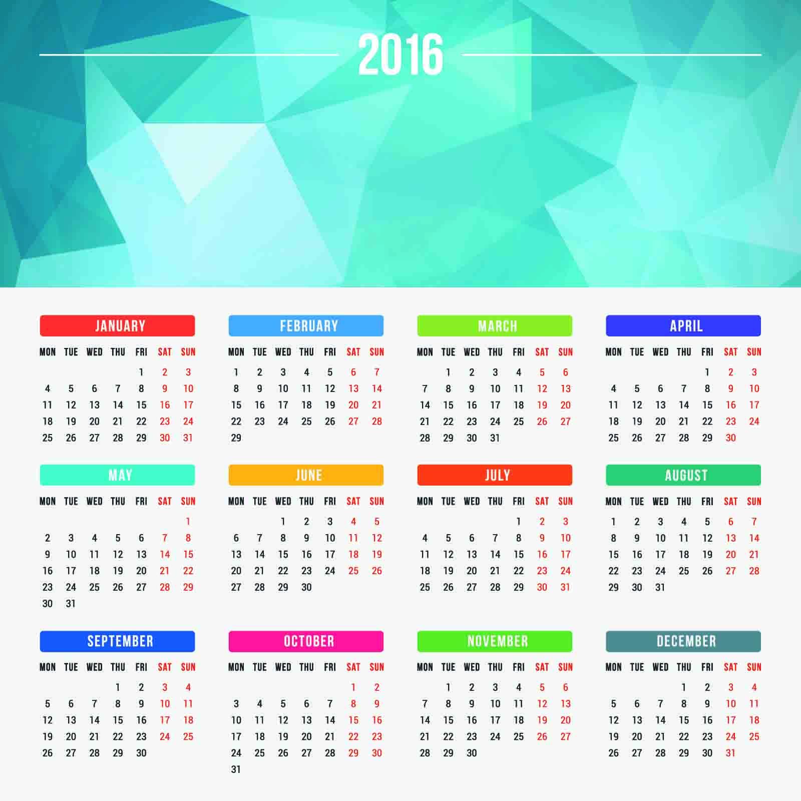 年賀状 2015 年賀状 テンプレート 無料 : 2016カレンダー無料 ...