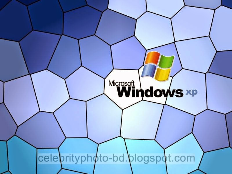 Latest%2BWindows%2BXP%2BWallpapers%2BHD%2BCollection081
