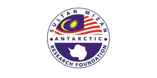 Jawatan Kerja Kosong Yayasan Penyelidikan Antartika Sultan Mizan (YPASM) logo www.ohjob.info februari 2015