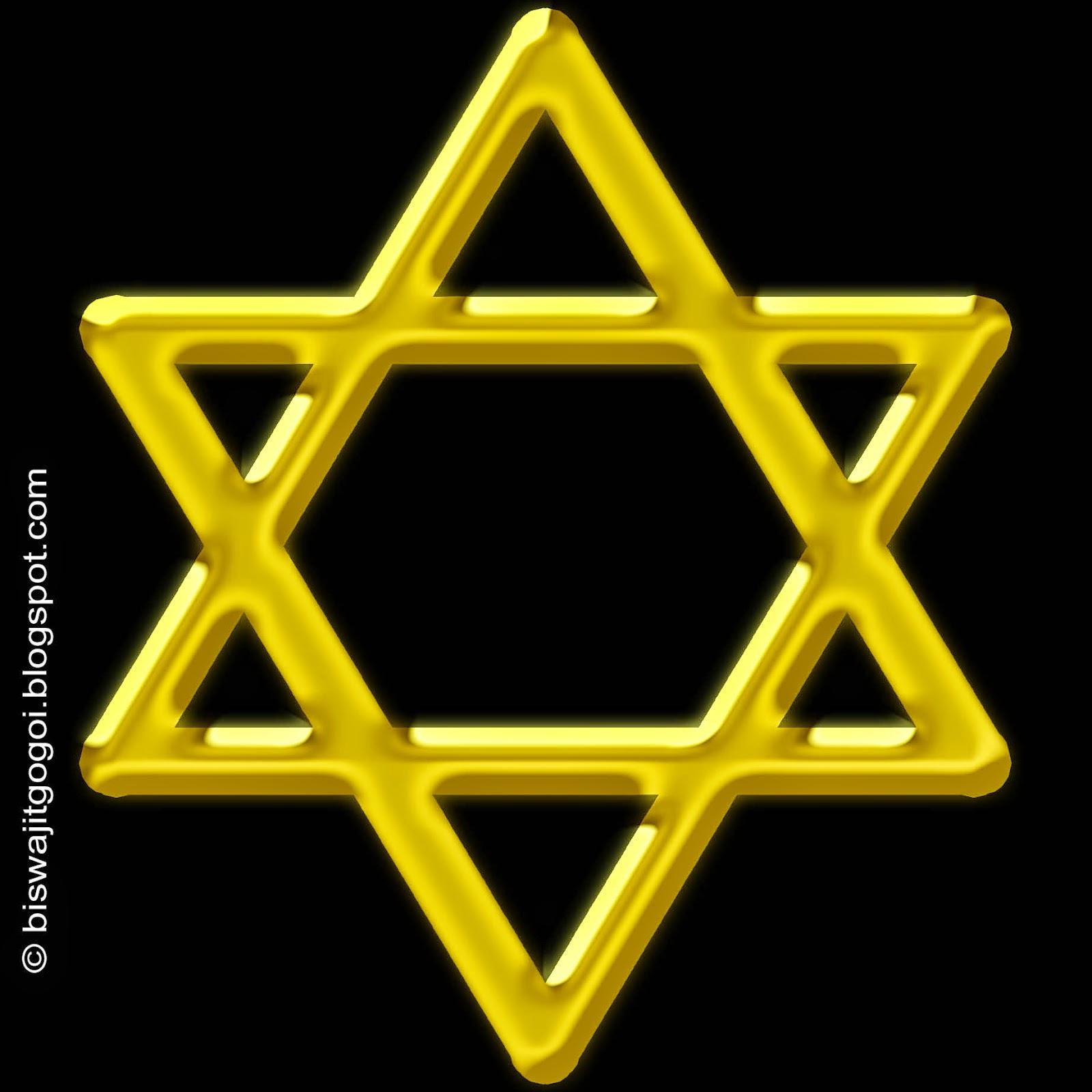 Graphics and folk assam religious religious biocorpaavc