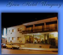 hoteles en ciudad de salto. hoteles en termas de salto. hoteles en termas de dayman. termas de uruguay. turismo termal en uruguay. aguas termales. termalismo en uruguay