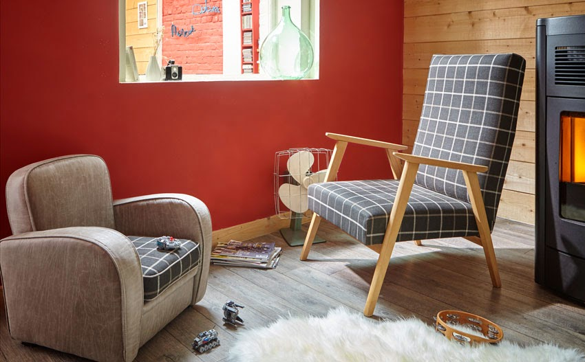 www.atelier-compas.com