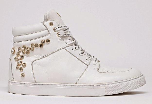 PATRIZIAPEPE-Elblogdepatricia-sneakersblancas