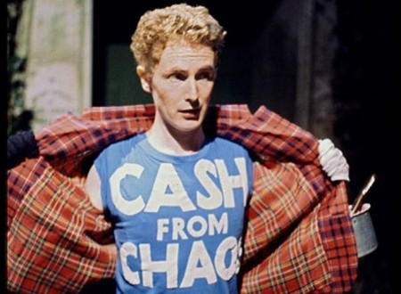 cash-from-chaos-malcolm-mclaren.jpeg