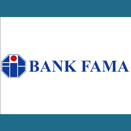 Nomor Call Center CS Bank Fama Internasional