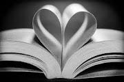 quien dijo que los libros se usan para leer??