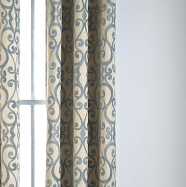 Curtains Ideas Cindy Crawford Home Curtains Inspiring Pictures Of Curtains Designs And