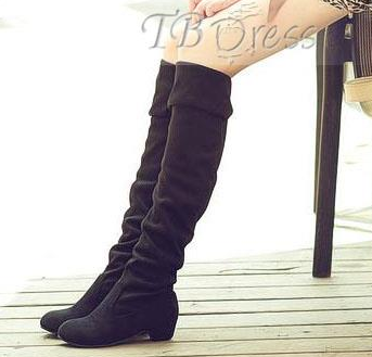 http://www.tbdress.com/product/Square-Heel-Slip-On-Over-The-Knee-Womens-Boots-11412062.html