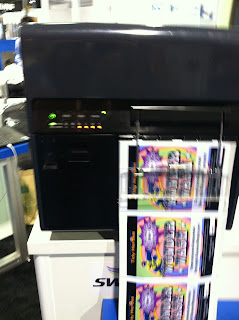 swiftcolor-label-printer