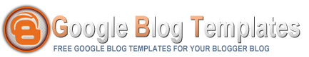 Google Blog  Templates