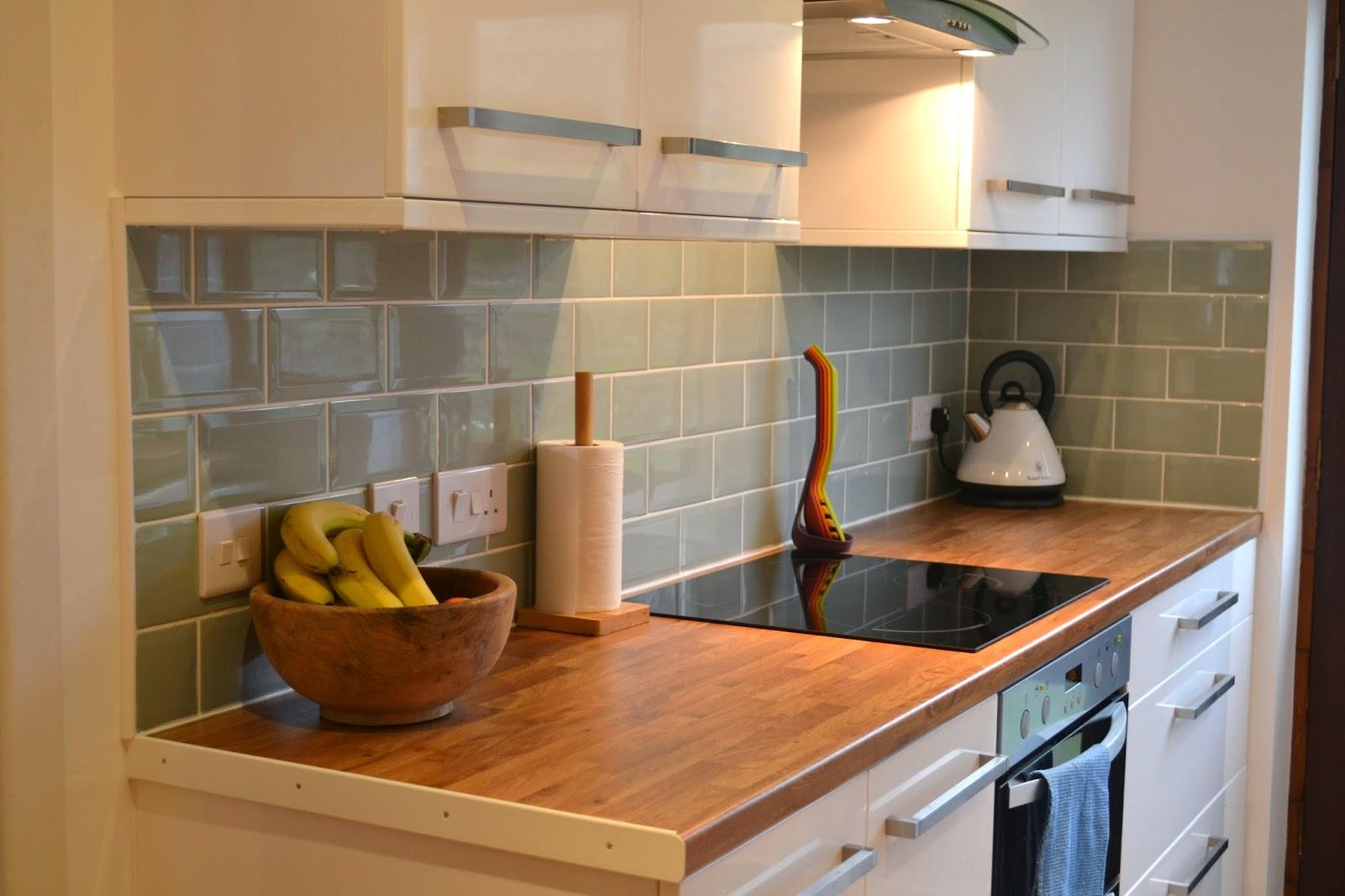 Ceiling Tiles Wickes 100 Porcelain Tiles For Bathroom White Porcelain Floor Tile Floor To