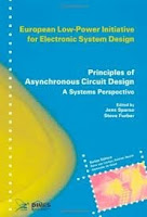 Europe Low Power Initiative for Electronics System Design Ebook