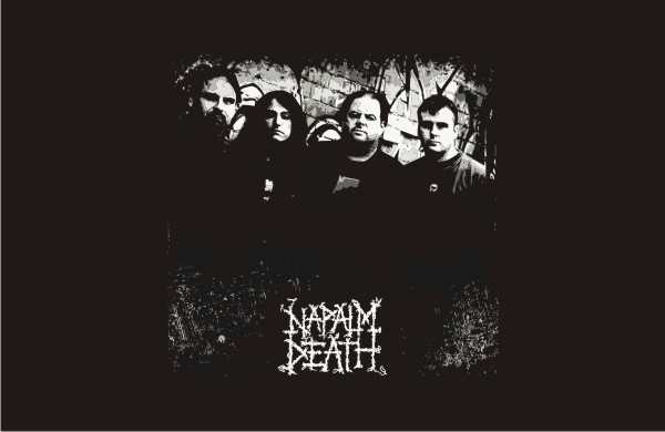 napalm_death-group_front_vector