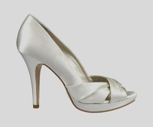 mariage et collections choisir ses chaussures de mari e. Black Bedroom Furniture Sets. Home Design Ideas
