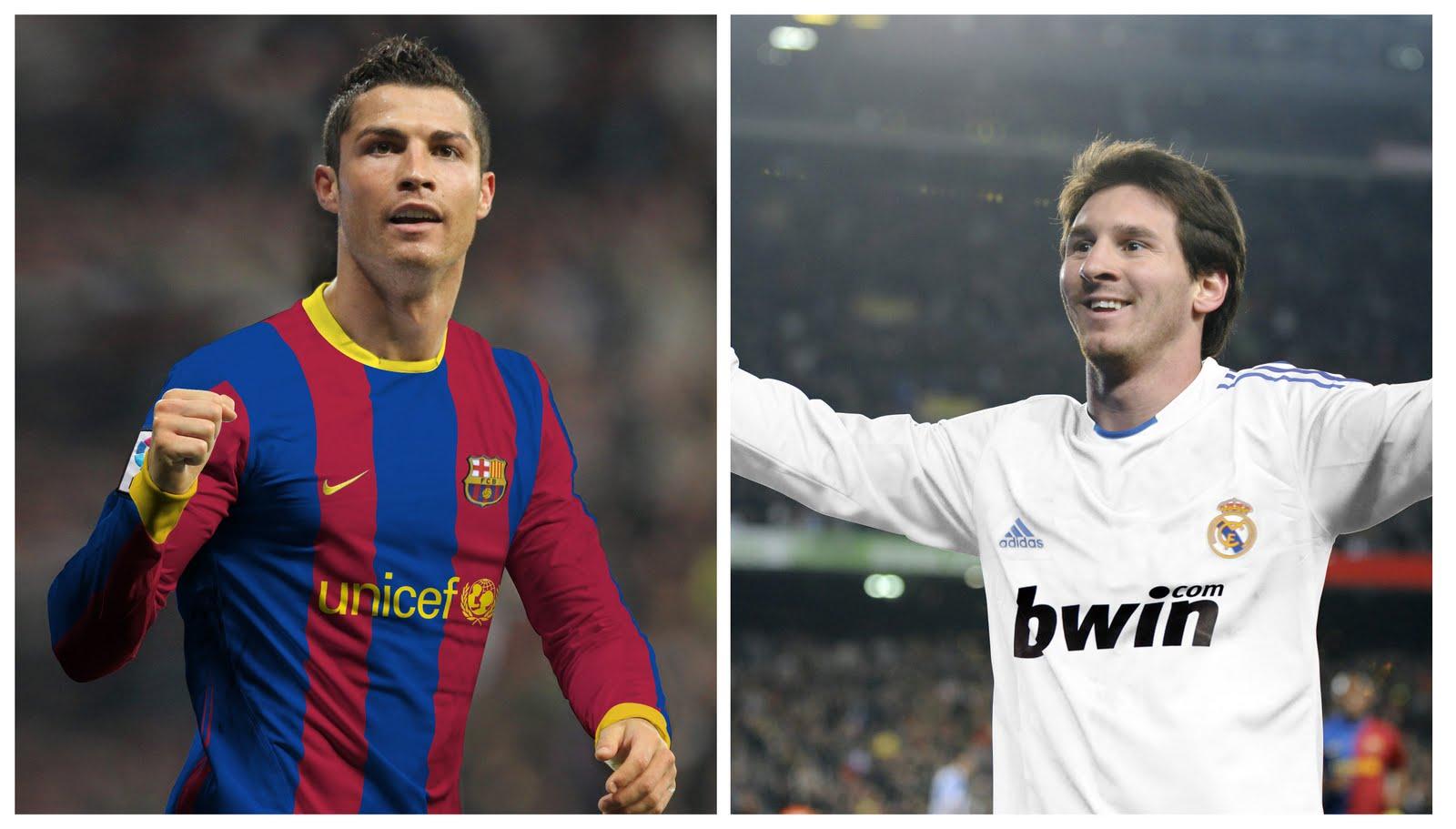 http://2.bp.blogspot.com/-XFkafOXHeEo/TeZWL7oNDxI/AAAAAAAAAI4/E9x6gZB97XA/s1600/Cristiano+Ronaldo+Barcelona+-+Messi+Real+Madrid+2.jpg