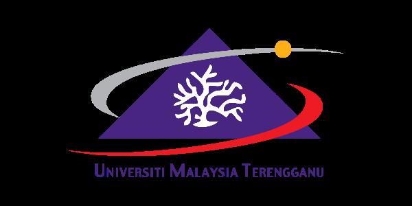 Jawatan Kerja Kosong Universiti Malaysia Terengganu (UMT) logo www.ohjob.info januari 2015