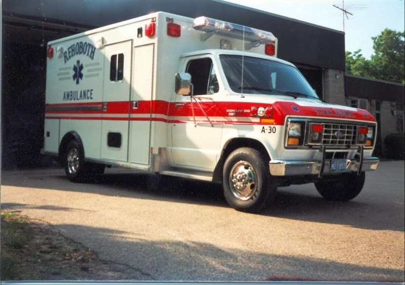 how to call an ambulance without 911