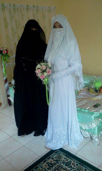 Muslim Fashion Dresses Uk
