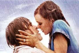 Como dar el mejor beso a una Mujer