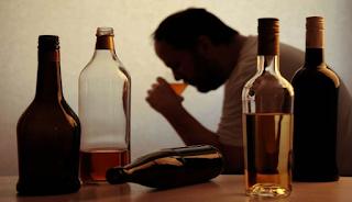 Alcoolismo: representações sociais elaboradas por alcoolistas em tratamento e por seus familiares