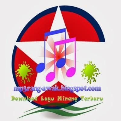 Download Mp3 Minang Gratis Tepe (Album Bingkai Bingkai Cinto) Jangan ...
