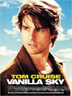 Download Movie Vanilla Sky (2002)