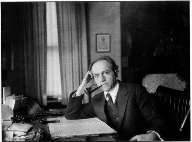 Ernest Bloch - The Portland String Quartet - Quartets Nos. II And III