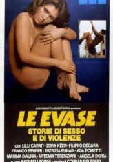 Le evase – Storie di sesso e di violenze (1978)