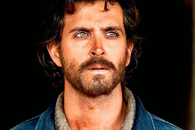 Veja algumas fotos de homens de barba :