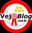 Selinho Veja Blog