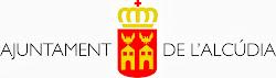 Ajuntament L'Alcúdia