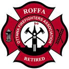 Retired Ottawa Fire Fighters Association